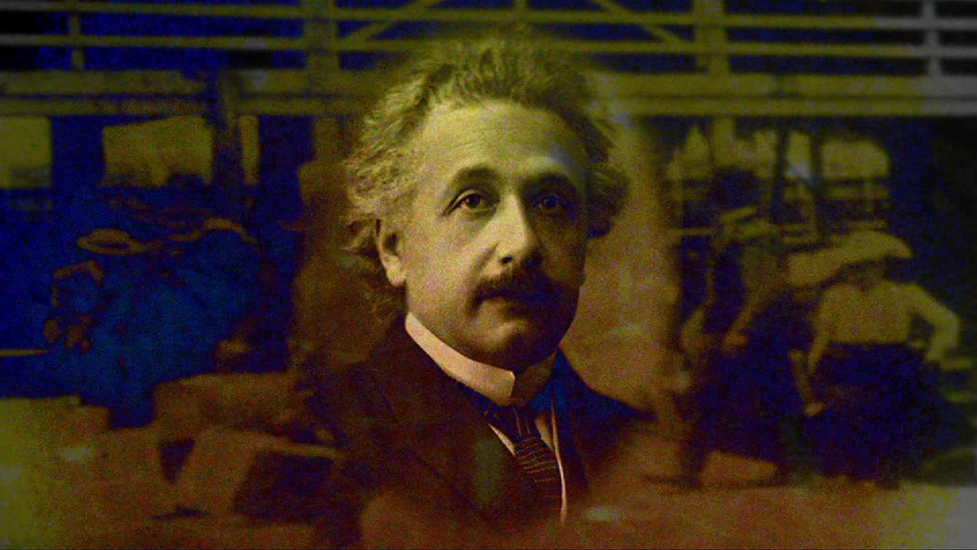 Souvenir still Einstein.jpg