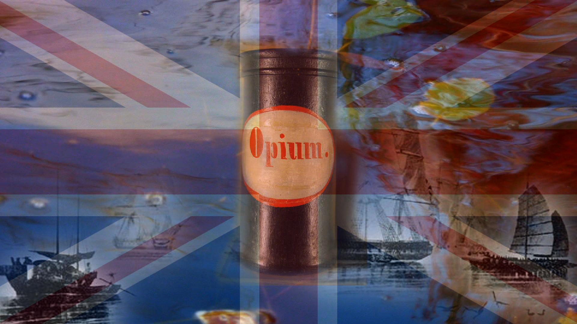 Souvenir still Opium Wars.jpg