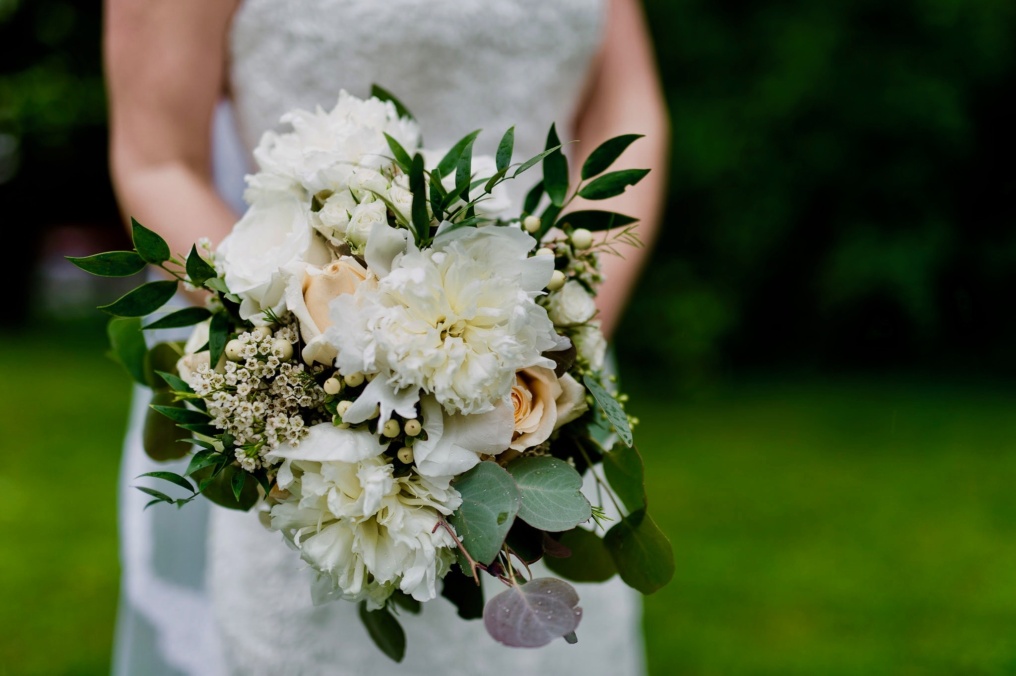 BRIDES BOUQUET-597.jpg