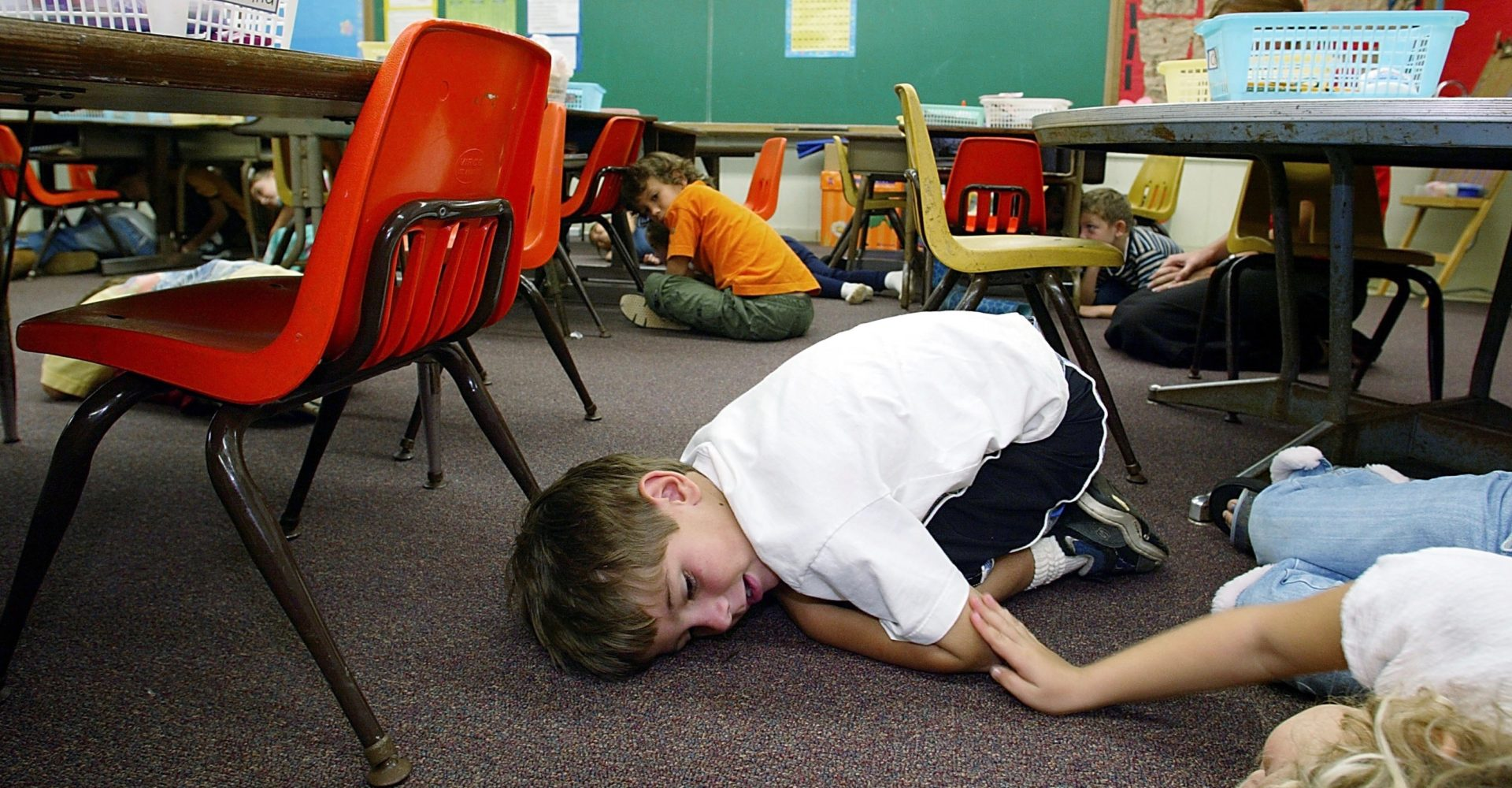School-Shooting-drill.jpg