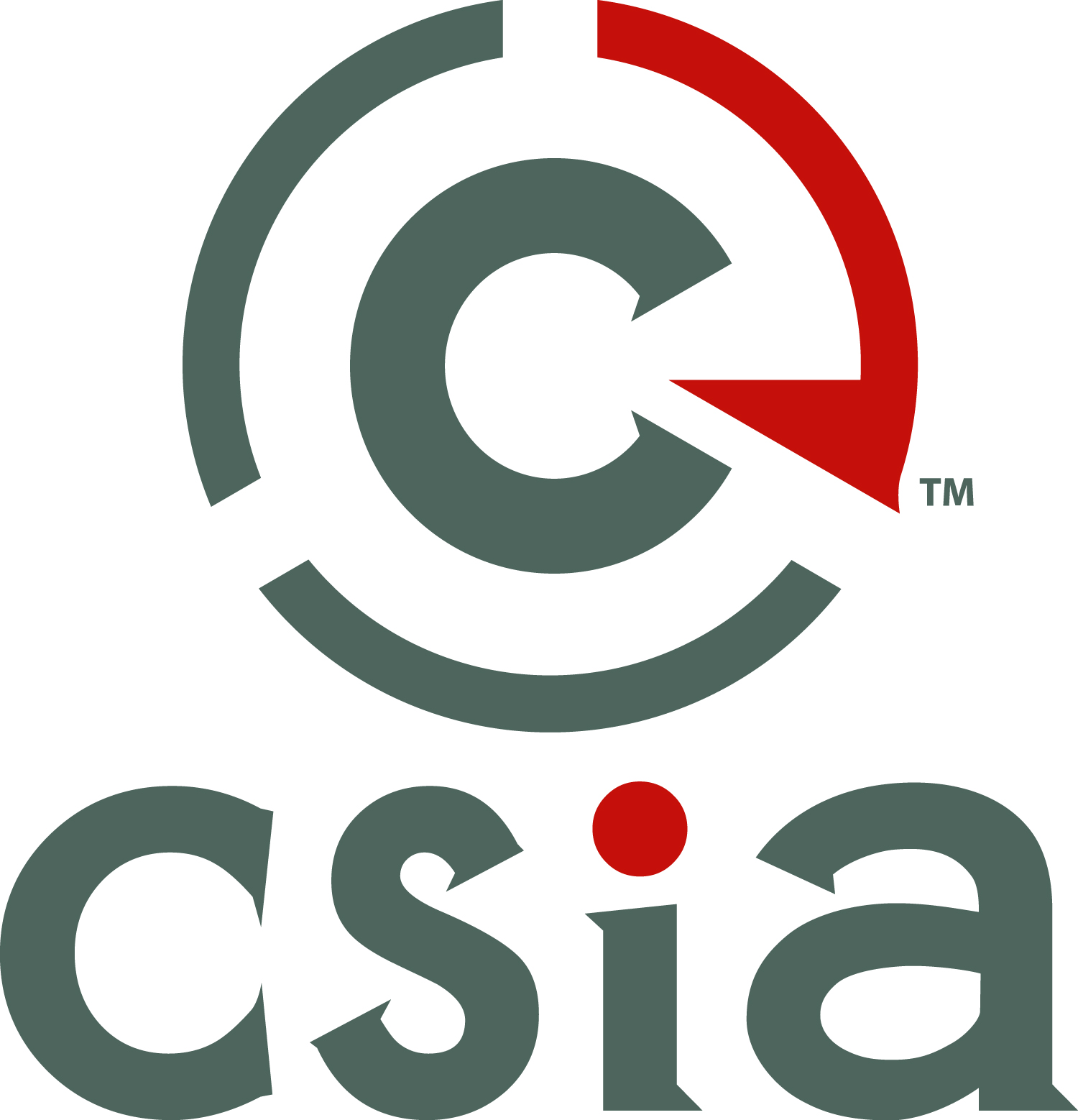 Control System Integrators Association