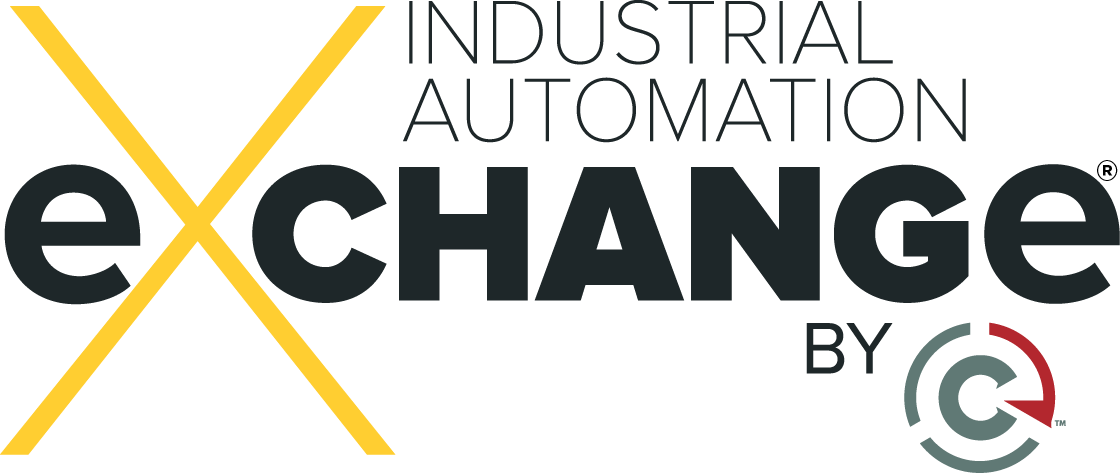 csia-industrial_automation_exchange logo-cmyk r.png