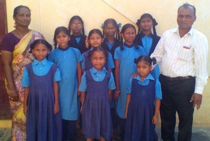 CCH-Peddaganjam-Home-Children-Group-Picture-1.jpeg