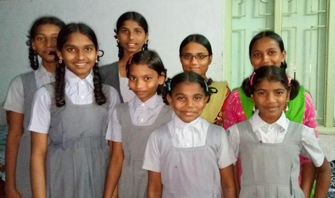 CCH-Pernamitta-Home-Children-Group-Picture-4.jpg