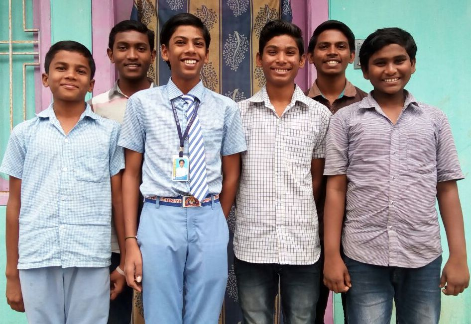 CCH-Tangutur-Home-Children-Group-Picture-1.jpeg