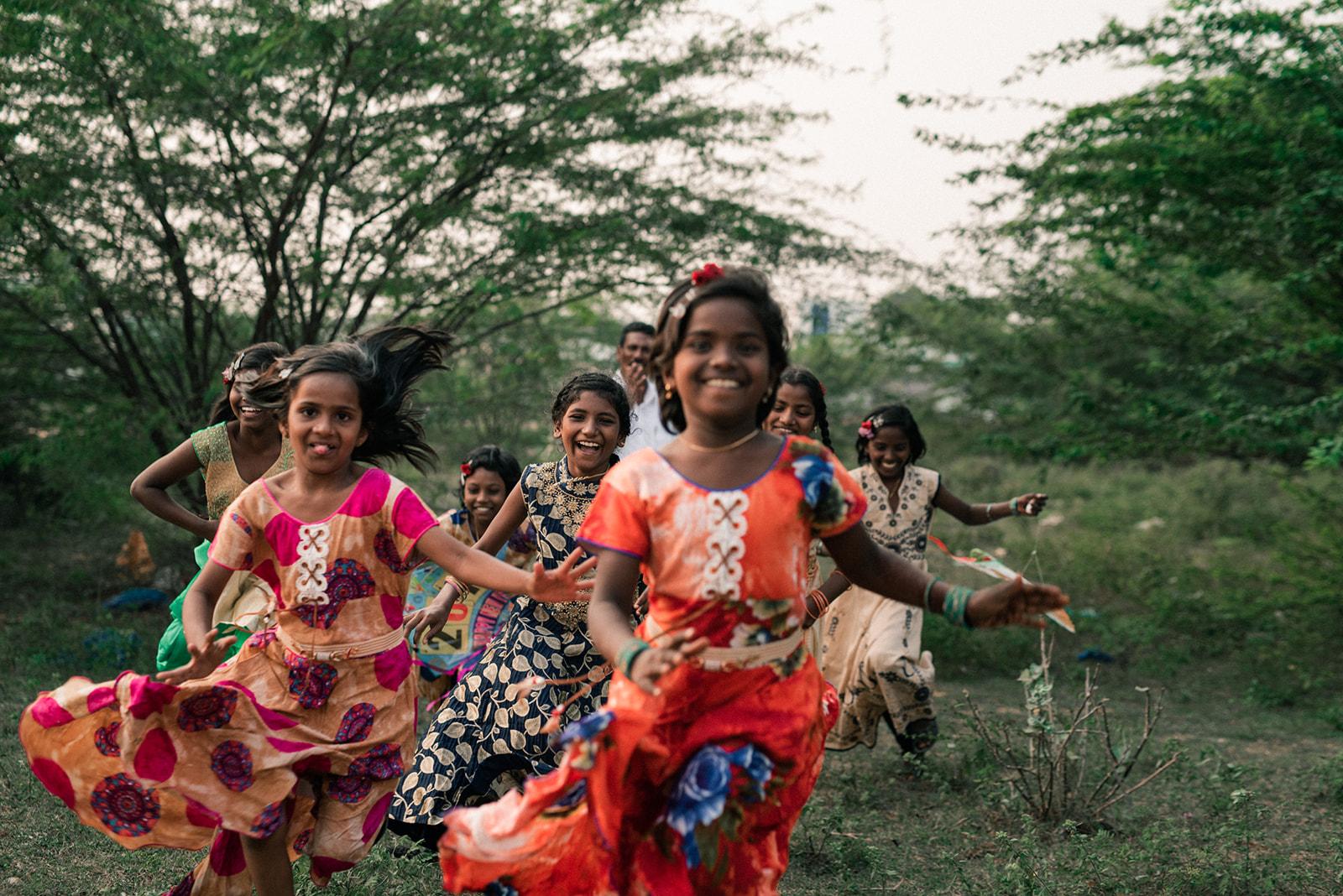 CCH_INDIA_HUMANITARIAN_NGO_TaraShupe_Photography_DSC_8897.jpg