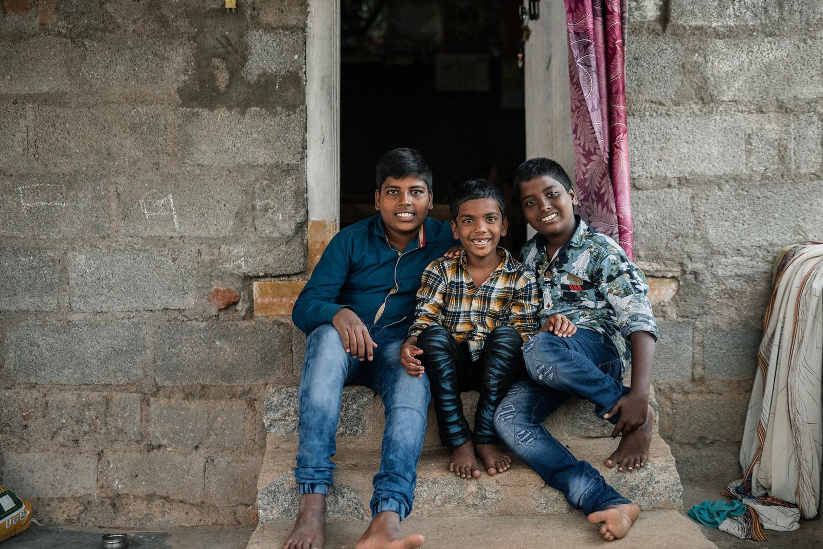 CCH_INDIA_HUMANITARIAN_NGO_TaraShupe_Photography_DSC_5866.jpg