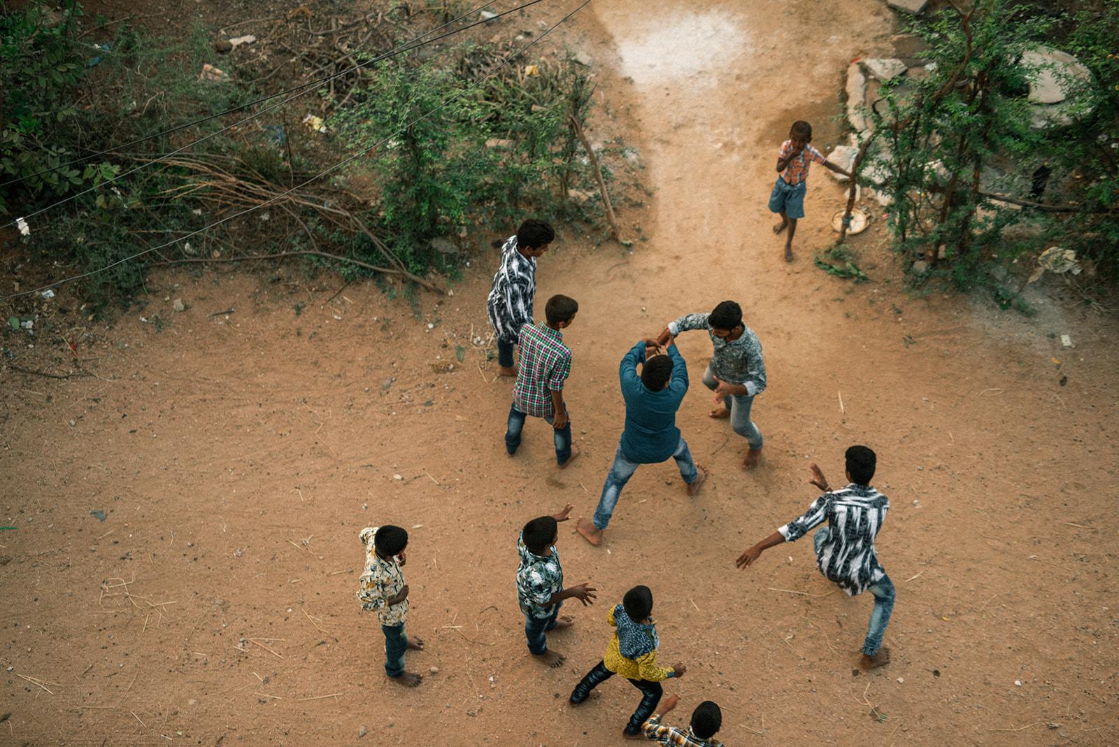 CCH_INDIA_HUMANITARIAN_NGO_TaraShupe_Photography_DSC_6222.jpg