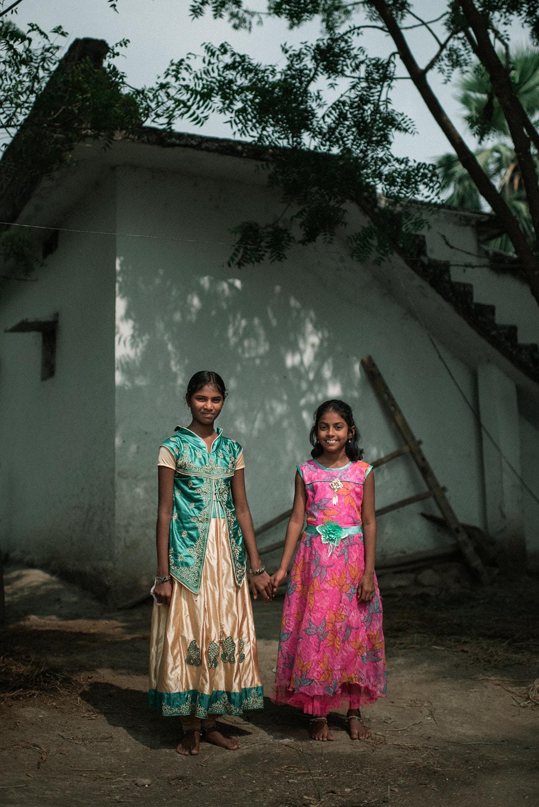CCH_INDIA_HUMANITARIAN_NGO_TaraShupe_Photography_DSC_6425.jpg