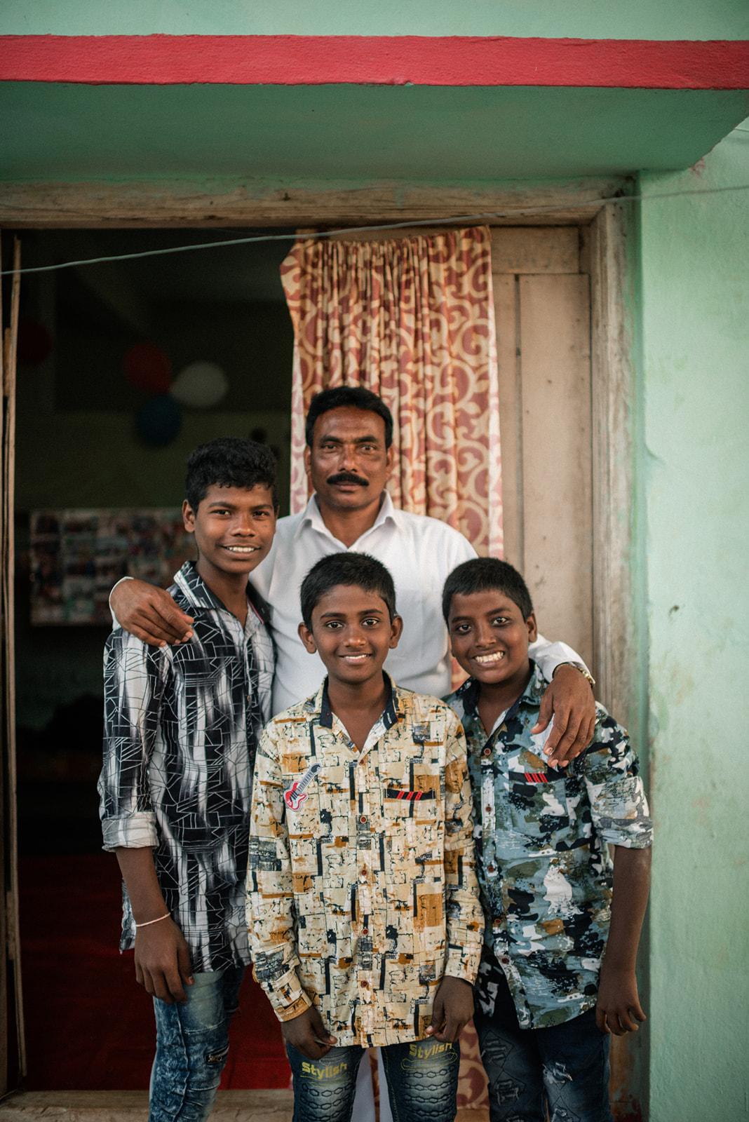 CCH_INDIA_HUMANITARIAN_NGO_TaraShupe_Photography_DSC_6043.jpg