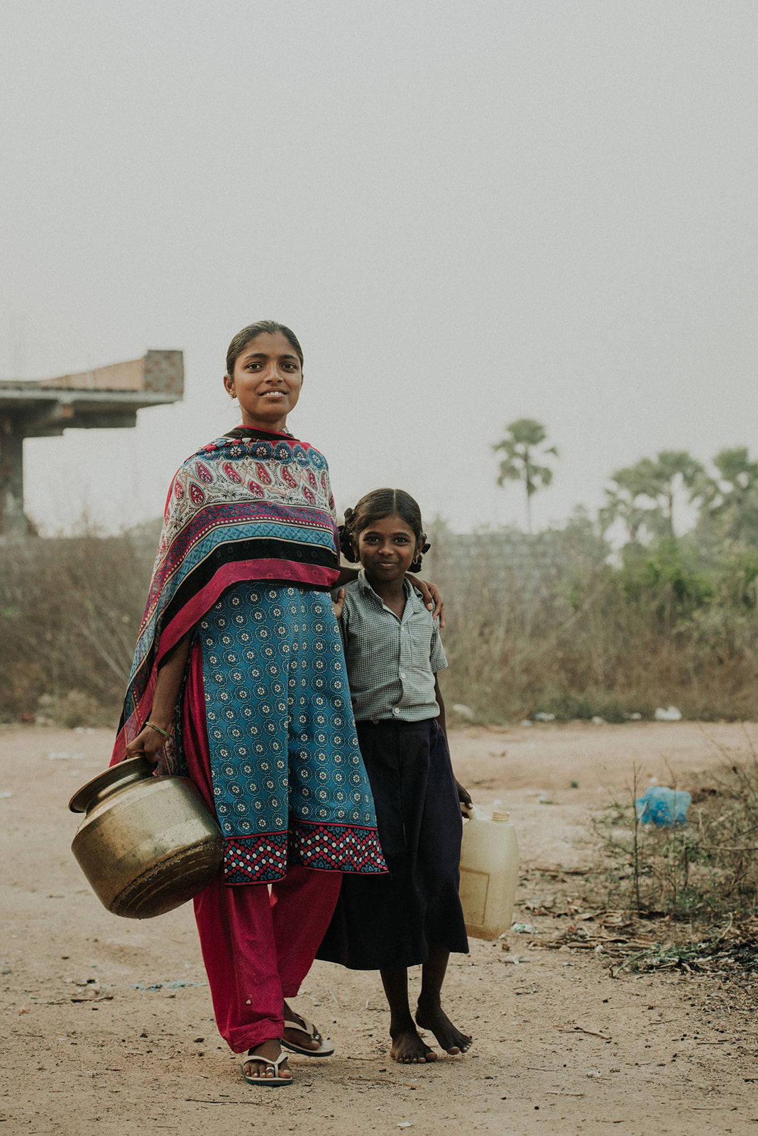 CCH_INDIA_HUMANITARIAN_NGO_TaraShupe_Photography_DSC_6199.jpg