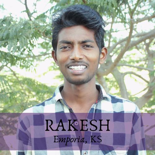 Rakesh.png