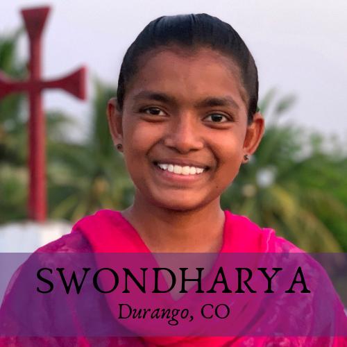 Swondharya - Durango.png