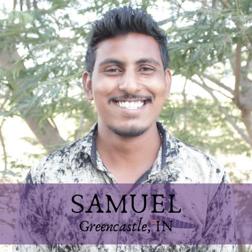 Samuel - Greencastle.png