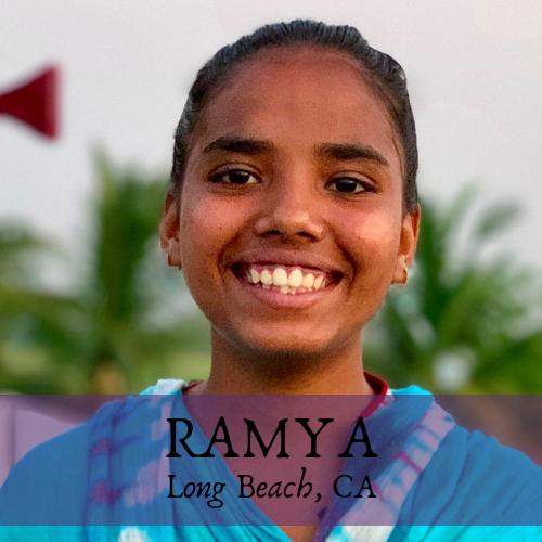 Ramya - Long Beach.png