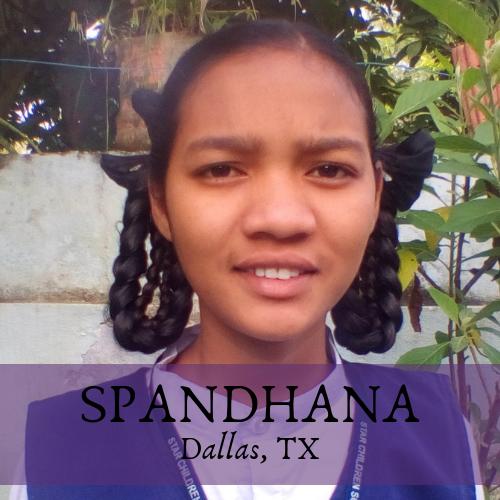 Spandhana - Dallas.png