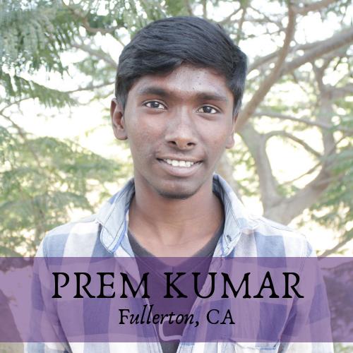 Prem Kumar.png