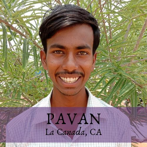 Pavan - La Canada.png