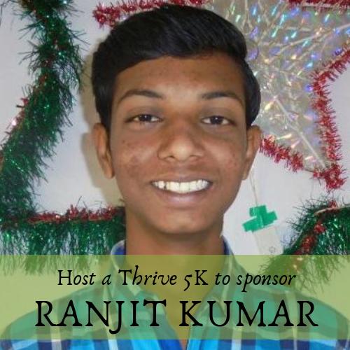Ranjit Kumar- needs sponsor.png