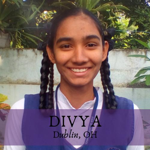 Divya - Dublin.png