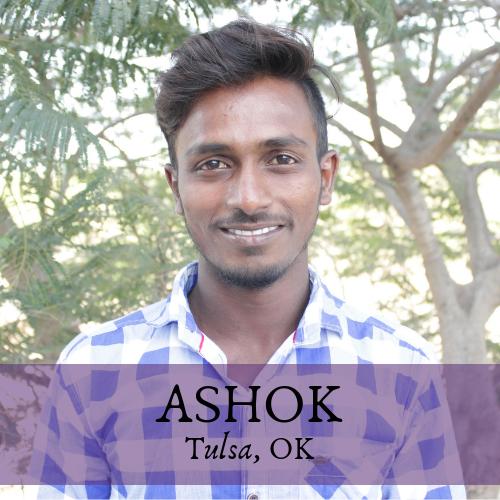 Ashok - Tulsa.png