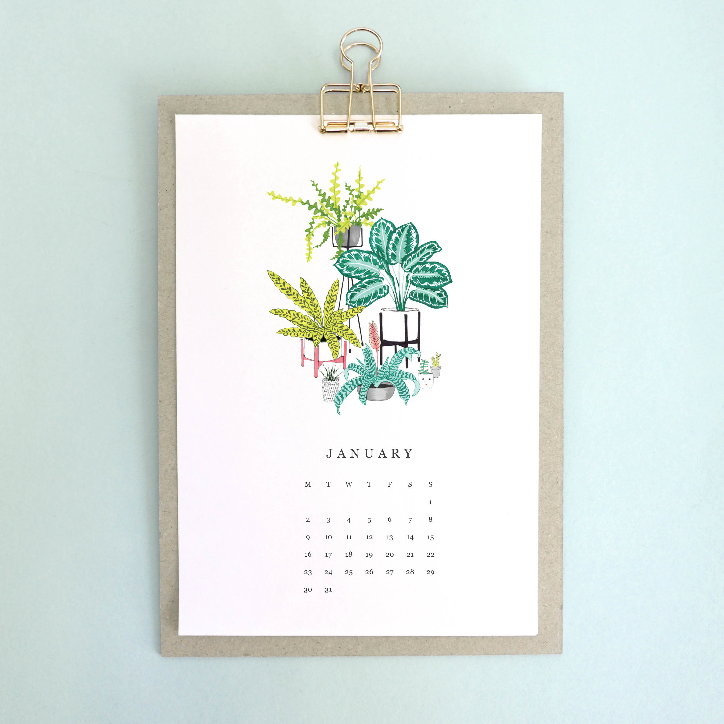 Clipboard-Calendar-Jan.jpg