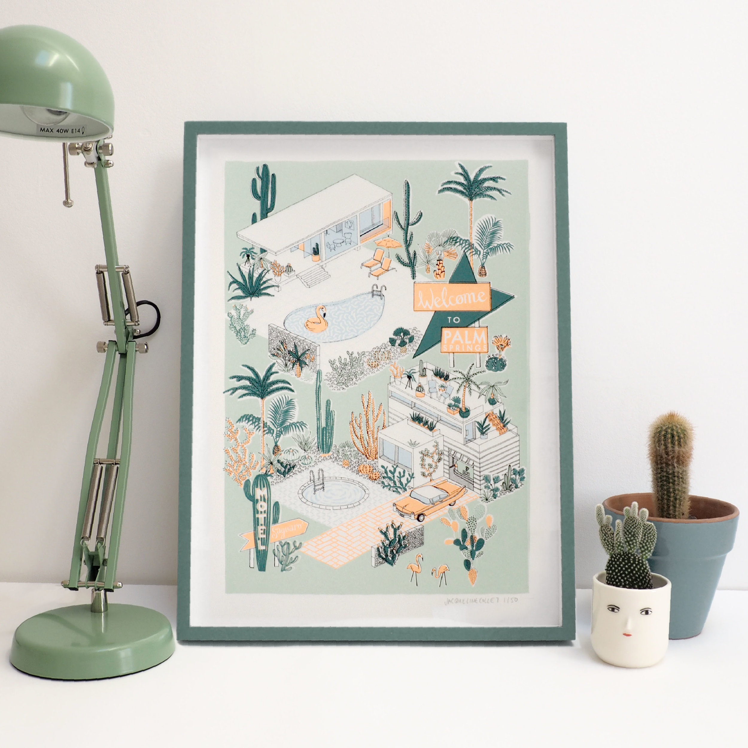Framed-Palm-Springs-Screenprint-1.jpg