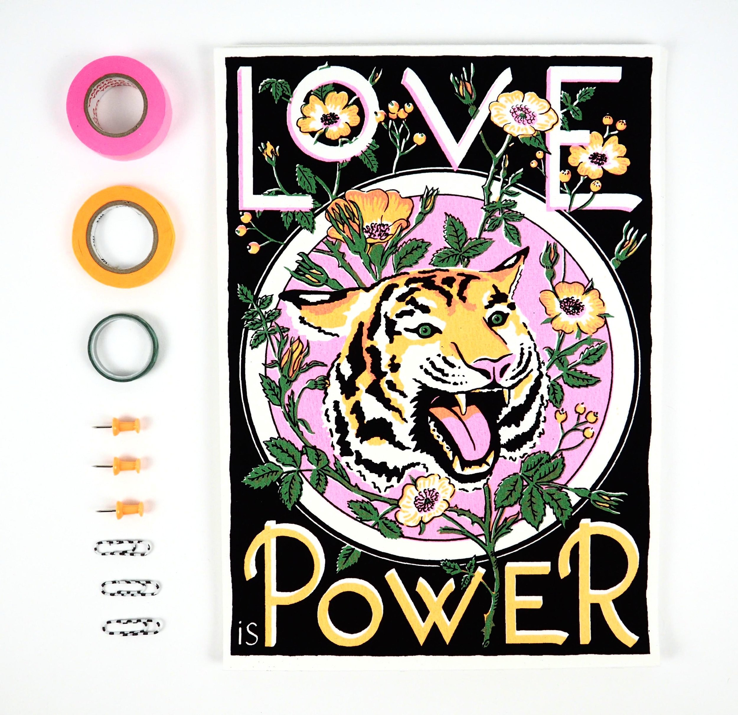 Tiger-Love-Screen-print-1smW.jpg