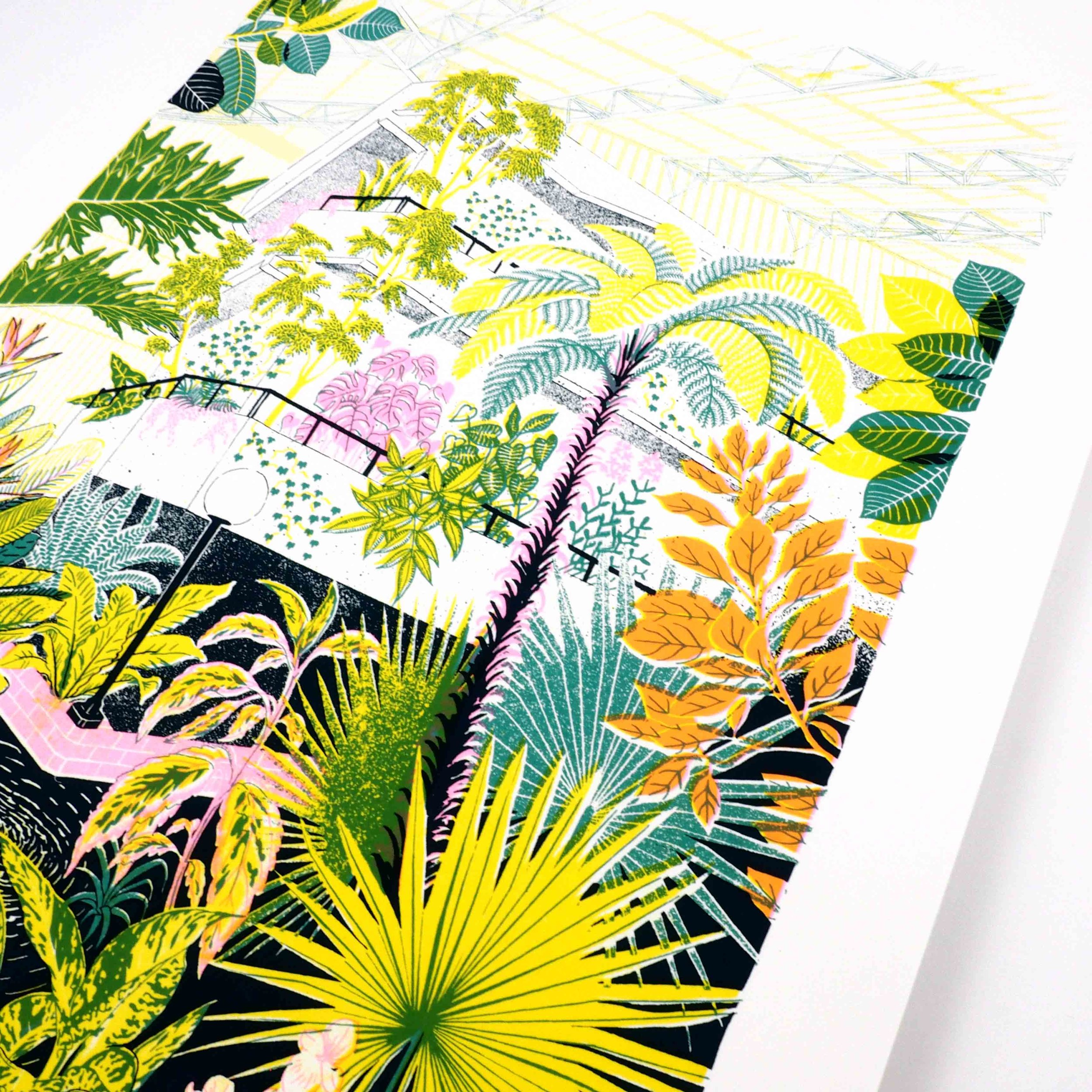 Barbican-Conservatory-Jungle-Screen-Print-2sm.jpg