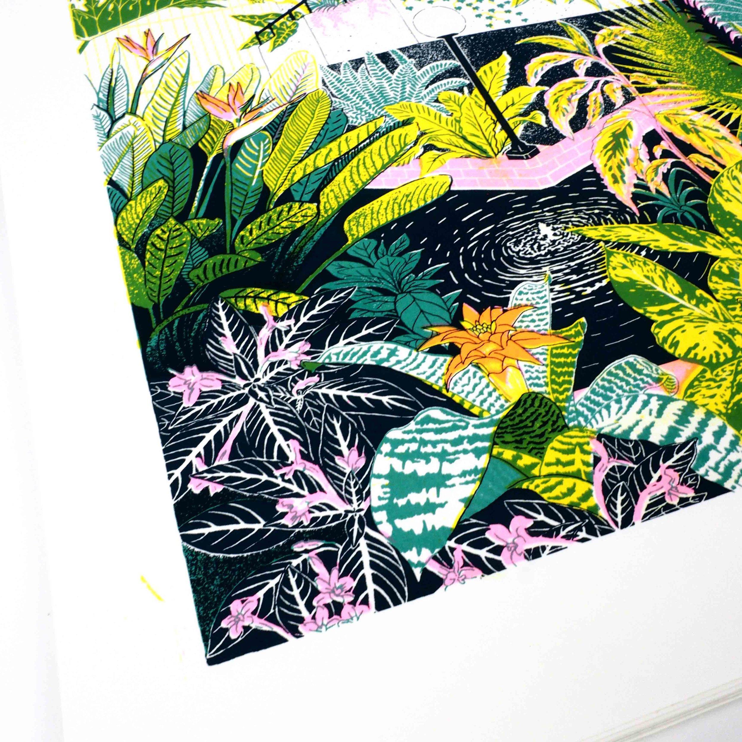 Barbican-Conservatory-Jungle-Screen-Print-3sm.jpg