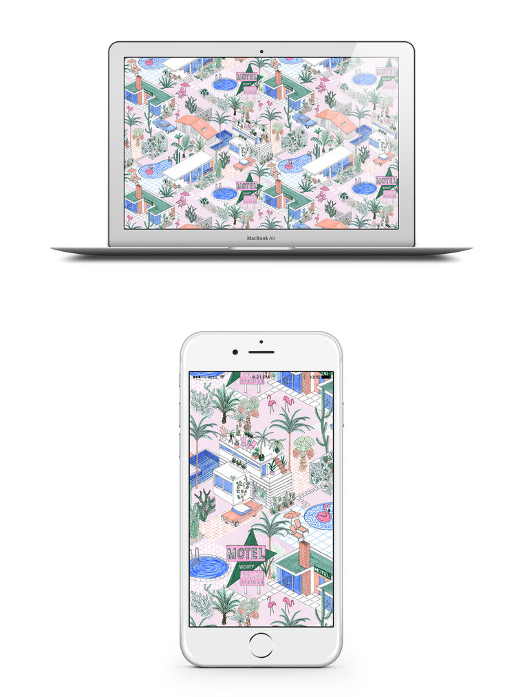Jacqueline-Wallpaper-January--Mocks.jpg