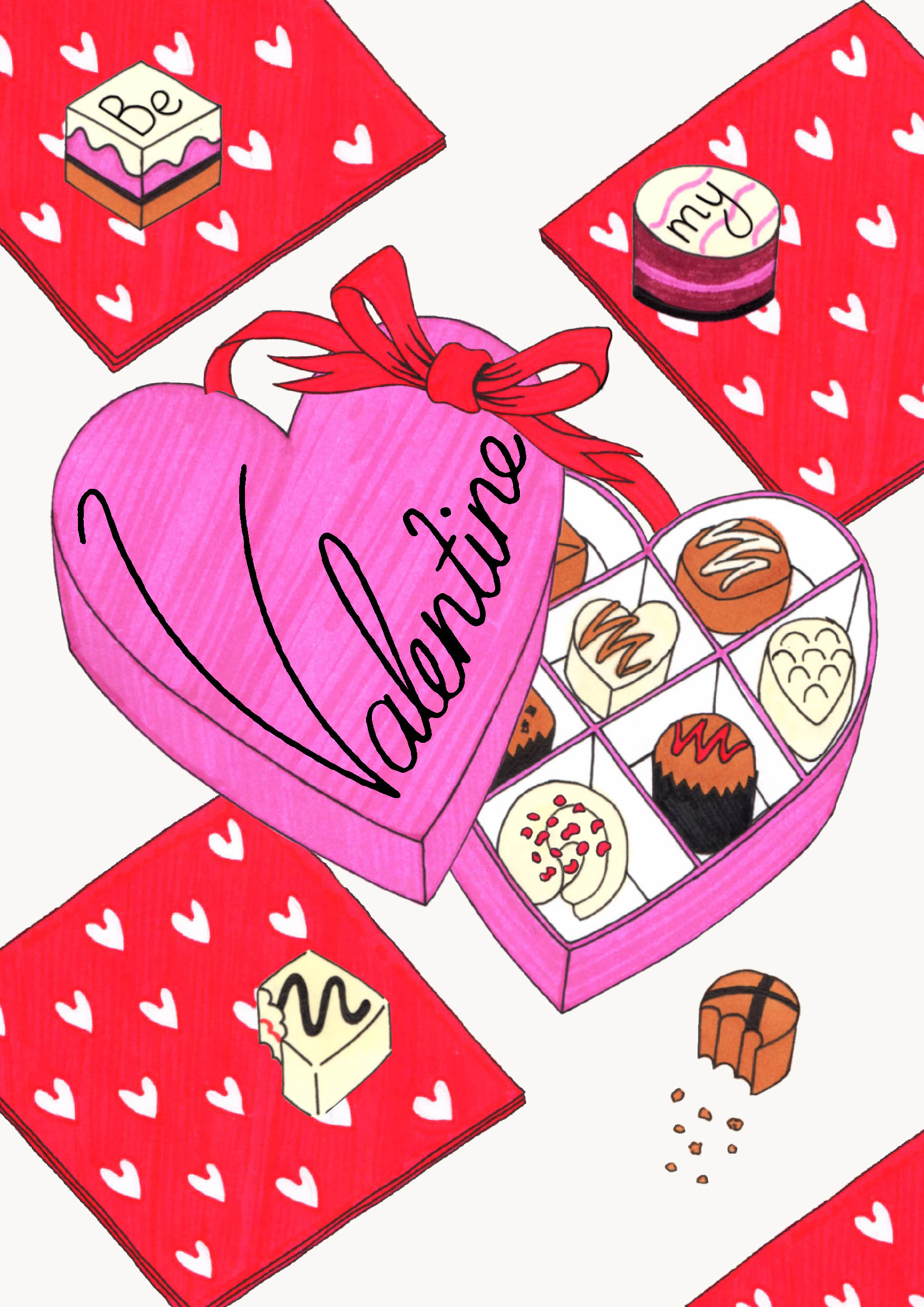 Valentine lo Res.jpg