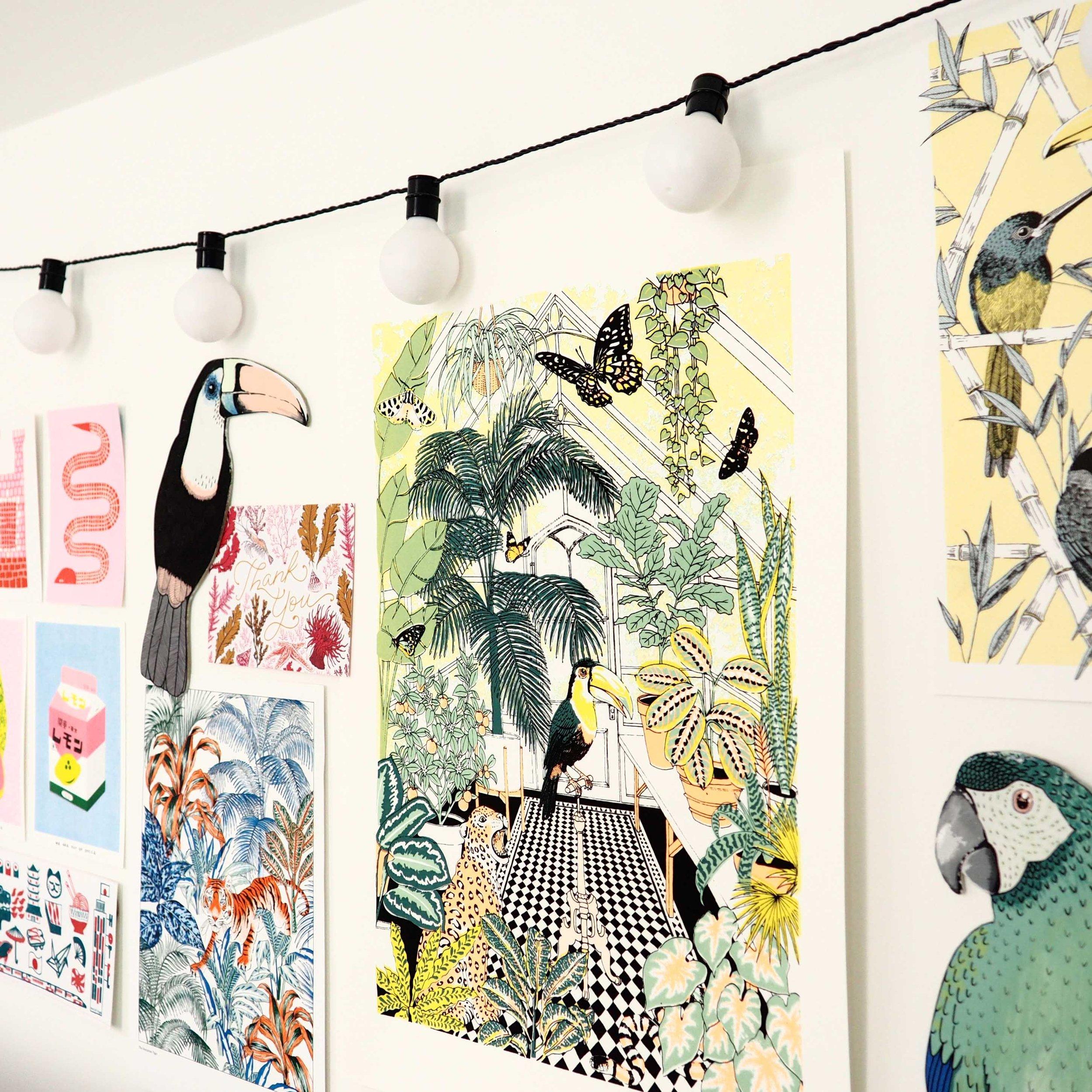 Inspiration Wall sq.jpg