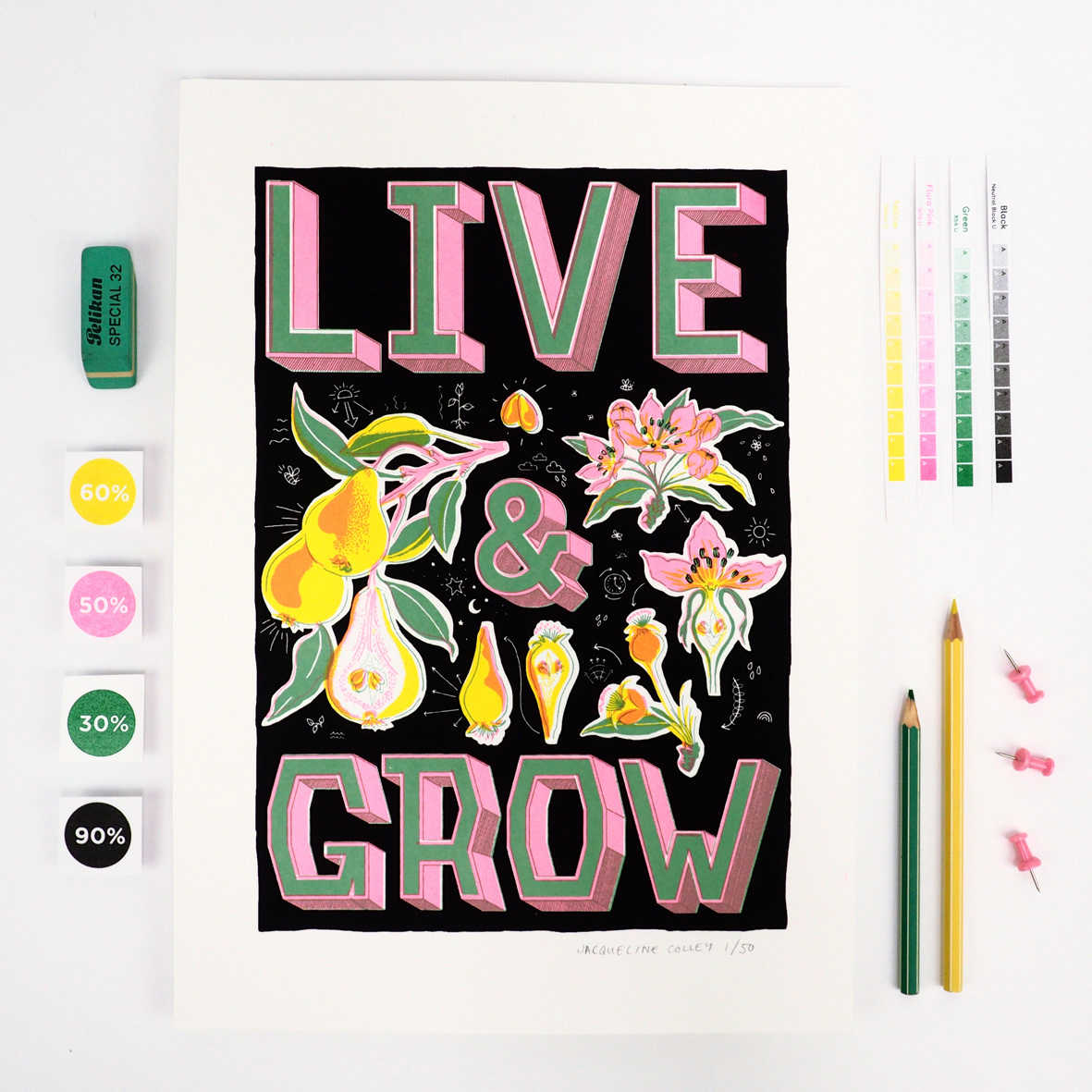 Live-and-grow-screen-print-art-for-gardeners-1sm.jpg