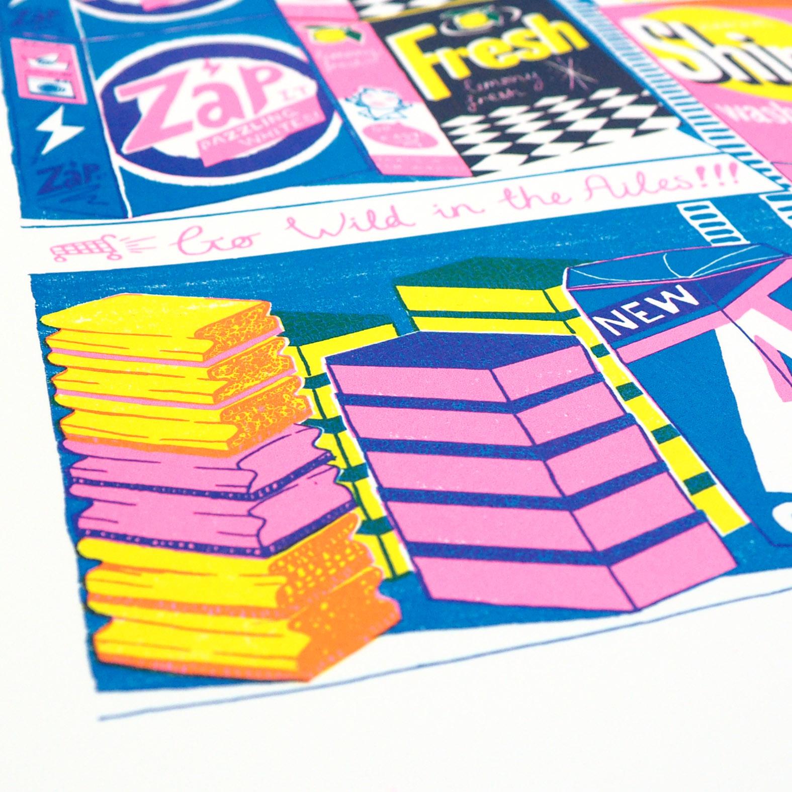 Blisters-Print-Supermarket-Sweep-3sm.jpg
