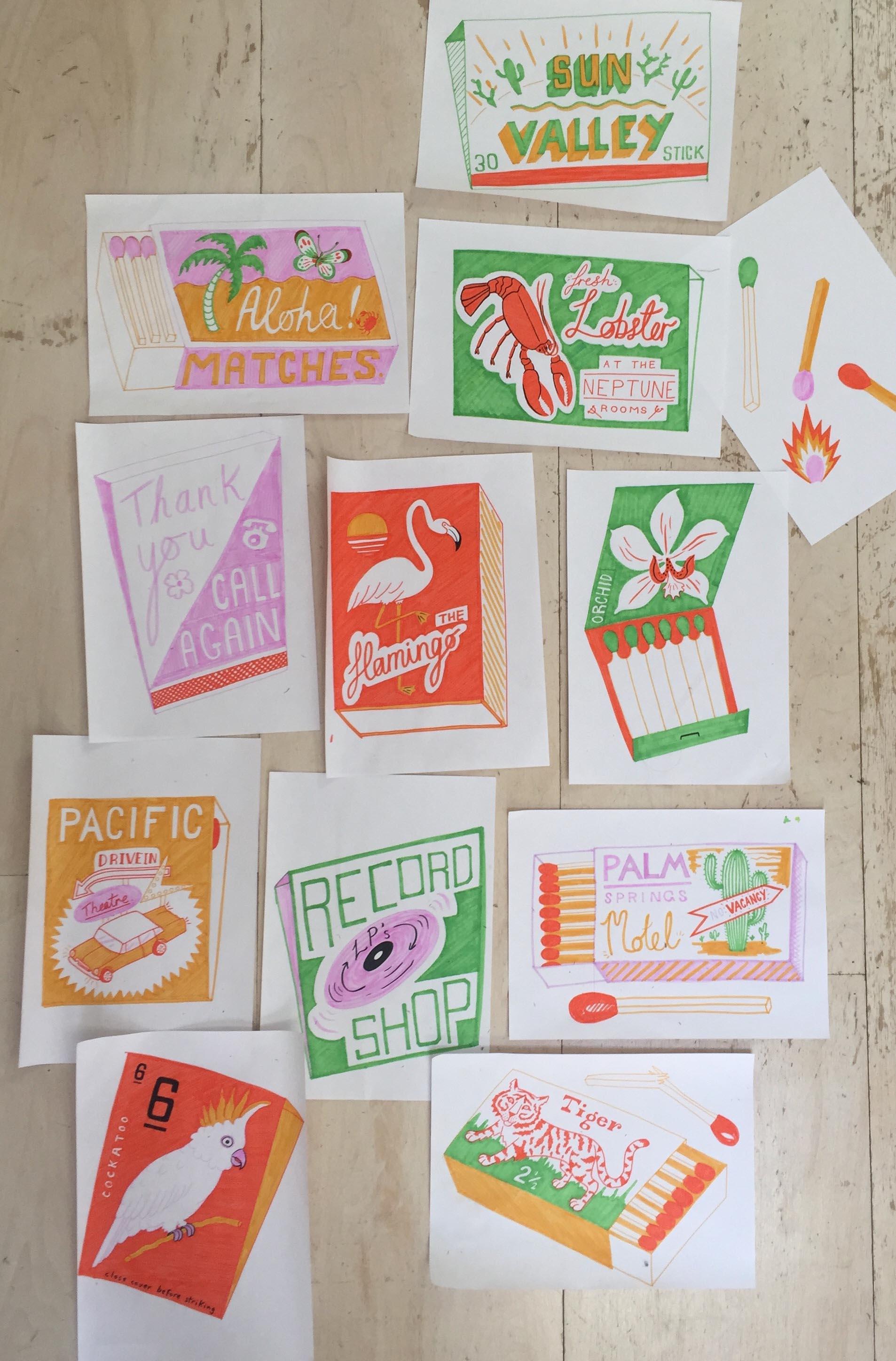 Matchbook sketches A4.jpg