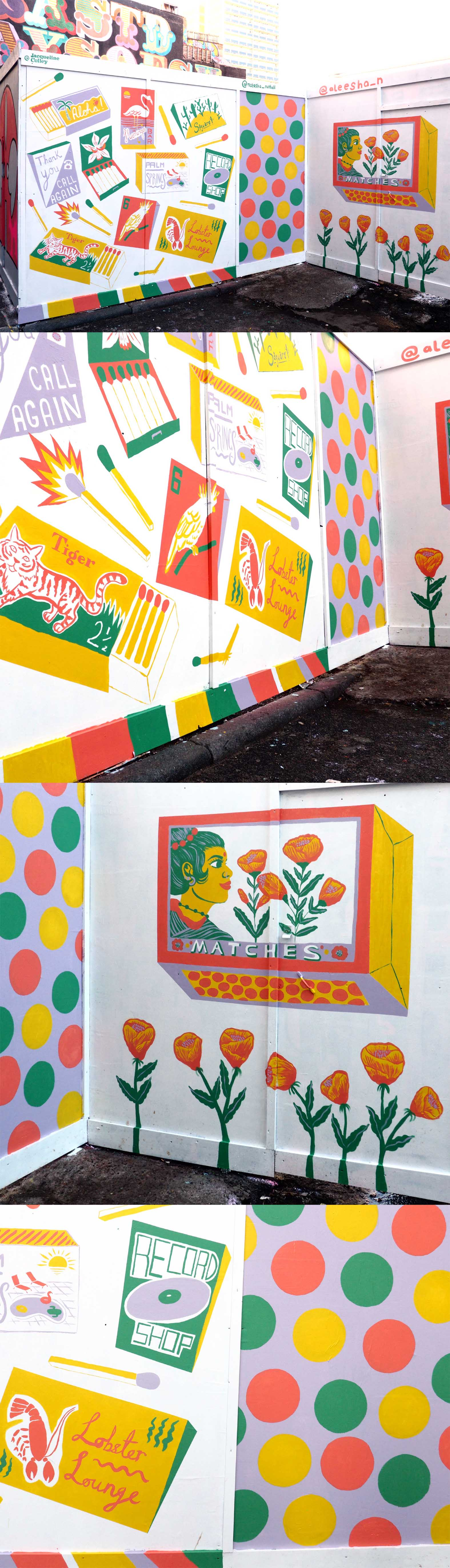 Matchbook-Mural-Pin.jpg