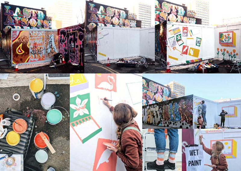 Matchbook-Mural-Shoreditch-Work-in-progress.jpg