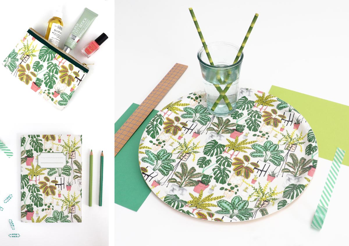 House-plant-pattern-products.jpg