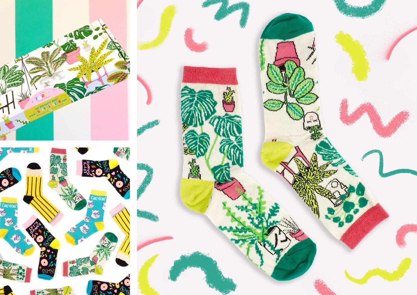 House-plant-pattern-socks.jpg