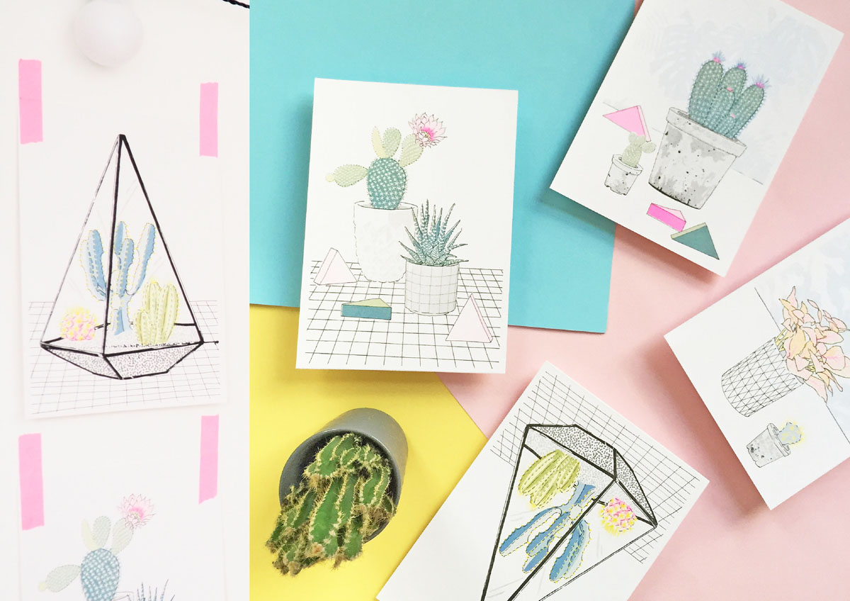 Cacti-Riso-Risograph-Print-Potted-Plants.jpg
