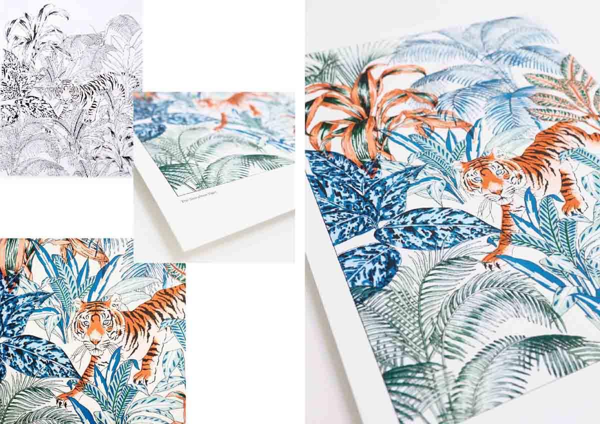 Tiger-Riso-Risograph-Print.jpg