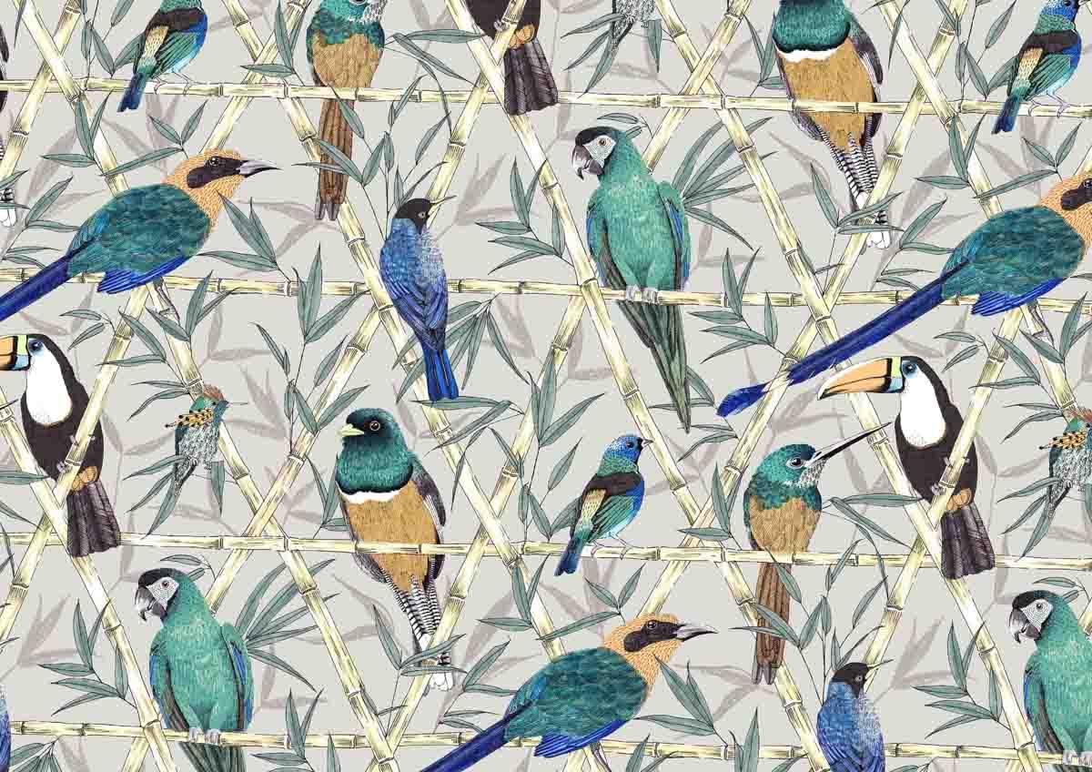 Amazon-Birds-Surface-Design-Tropical-Textile-Design.jpg