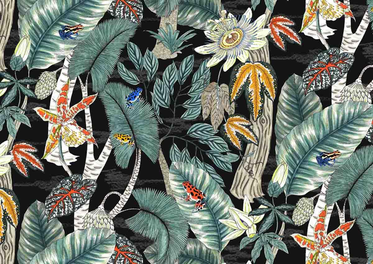 Amazon-Surface-Design-Tropical-Textile-Design.jpg