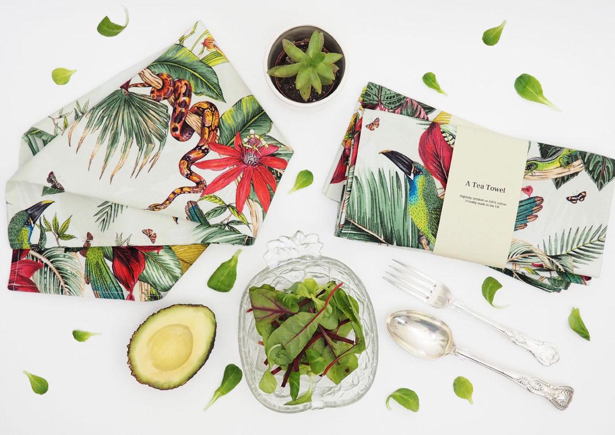 Jungle-Palm-Print-Surface-Pattern-Design.jpg