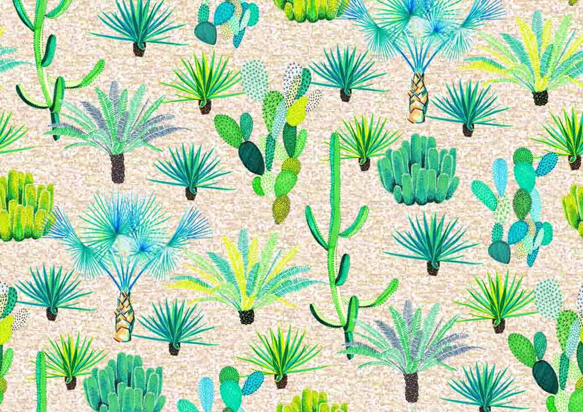 Cacti-Print-Botanical-Cacti-Garden.jpg