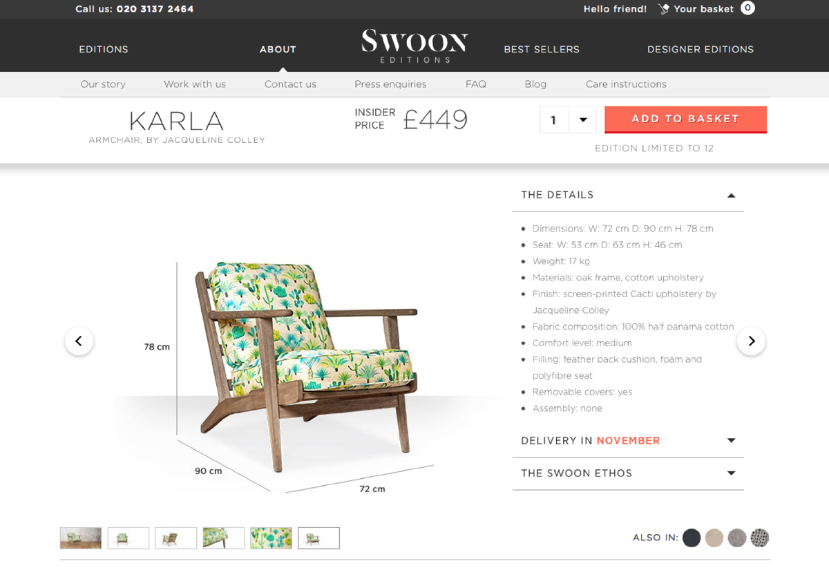 Cacti-Print-Chair-Swoon-Editions-1.jpg