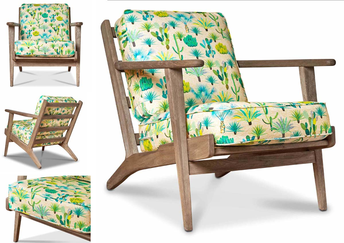 Cacti-Print-Chair-Swoon-Editions.jpg