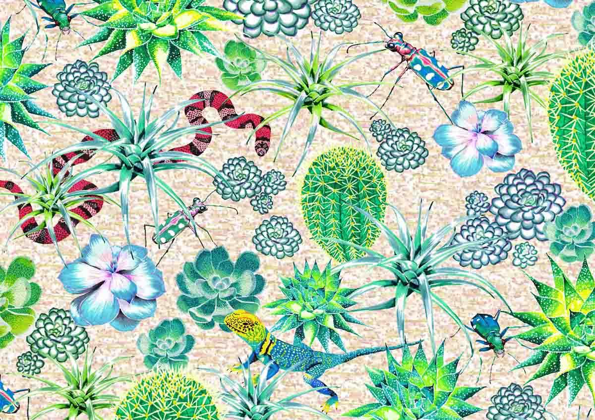 Cacti-Print-Succulent-Print-Botanical-Cacti-Garden.jpg
