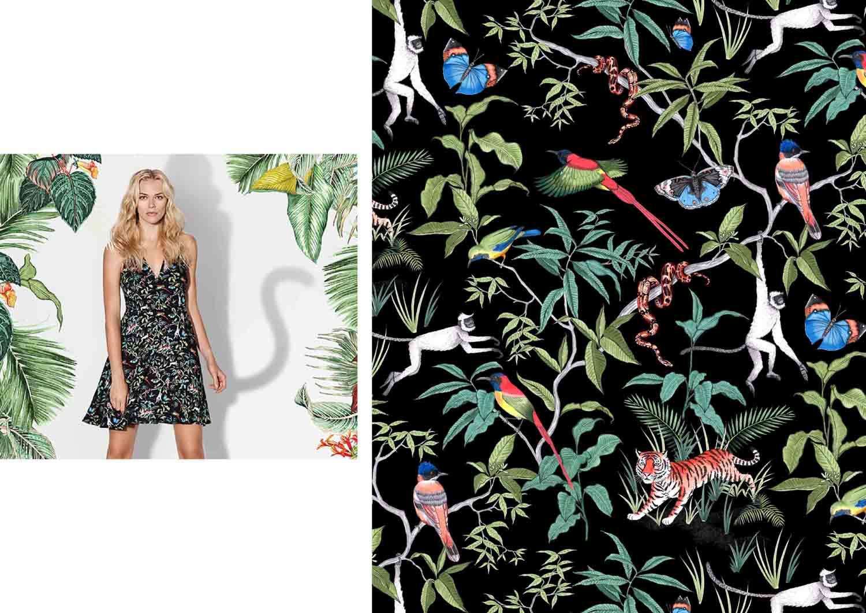 Oasis-Fashion-ZSL-London-Zoo-Print-Design-2.jpg